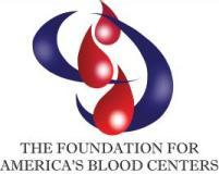 The Foundation for America's Blood Centers